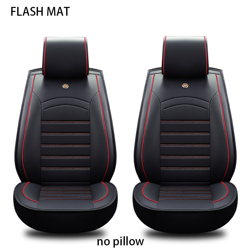 все цены на Universal car seat covers for lexus rx lexus nx for fiat punto linea evo palio albea uno ducato bravo Auto accessories онлайн