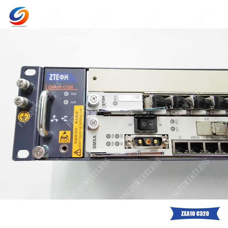 best gpon olt dc power list and get free shipping - f3i69al3