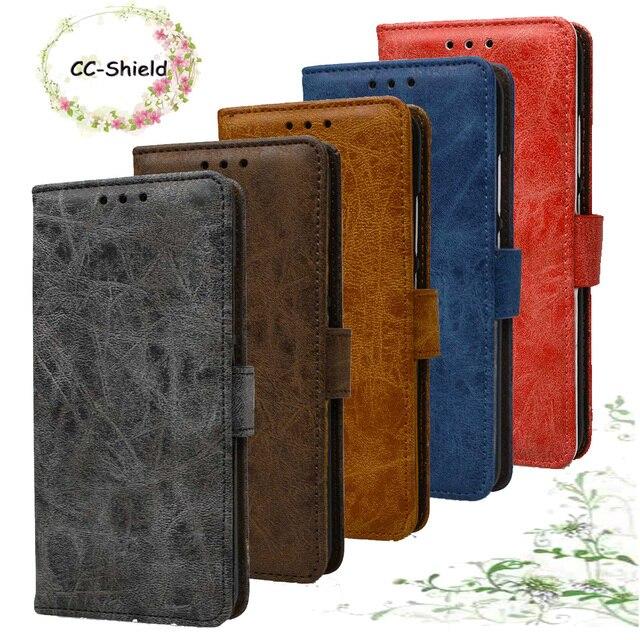 Case for Samsung Galaxy S3 S 3 GalaxyS3 I9300i I9301i Flip Phone Leather Cover for Galaxy SIII Neo GT-I9300i GT-I9301i GT-I9300