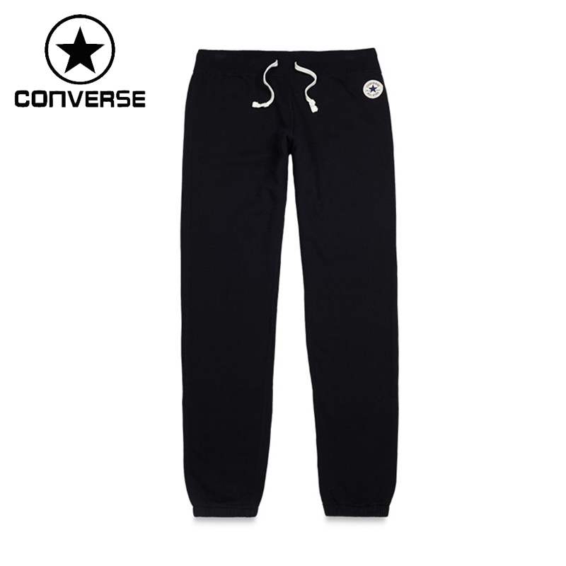 ФОТО Original  New Arrival    Converse women's Pants 10000952 Sportswear