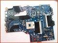 Nb. ryr11.001 nbryr11001 para acer aspire v3-771 v3-771g laptop motherboard va70/vg70 intel intergrated