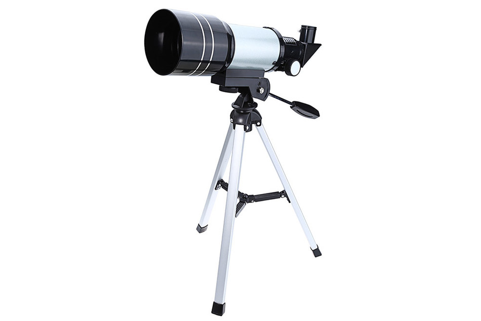 Outlife mm f zoom monocular professional space