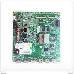 Oryginał dla płyty głównej 60LB6520-TB LT42B EAX65363904 (1.2)
