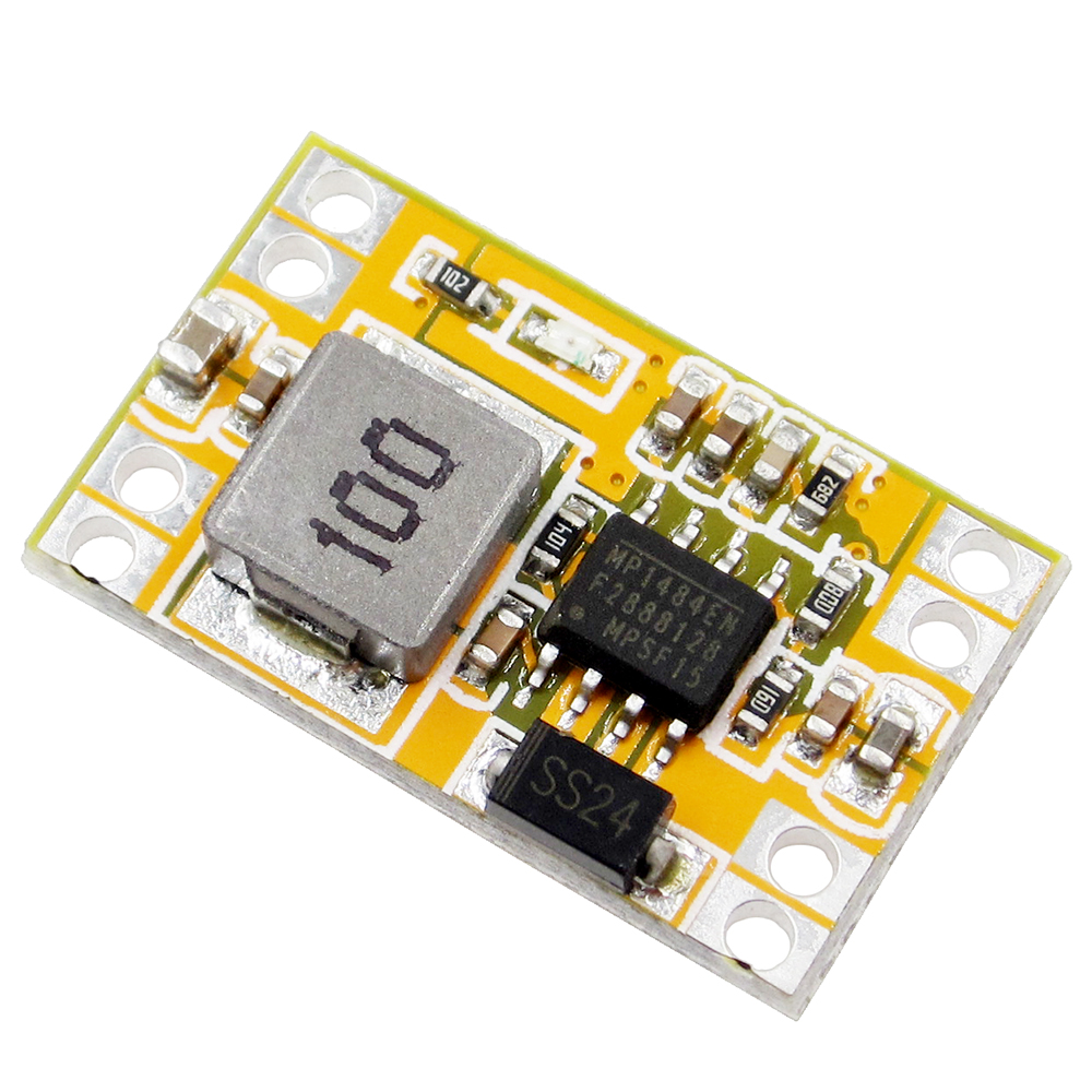 9v Negative Power Supply Units Electronic Projects Circuits