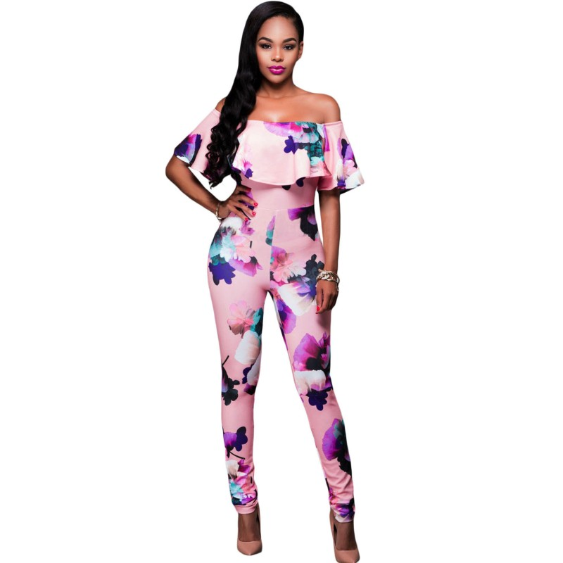 Pink-Floral-Off-Shoulder-Jumpsuit-LC64191-10-1_conew1
