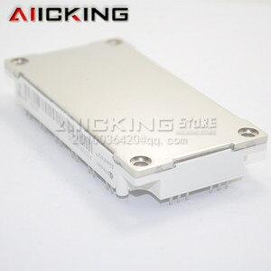 Image 5 - FS75R12KE3G 1/PCS جديد وحدة IGBT 75A 1200 V