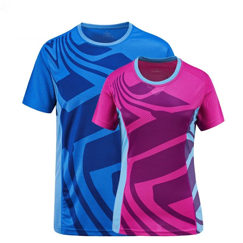 best sport women t shirt brand ideas and get free shipping