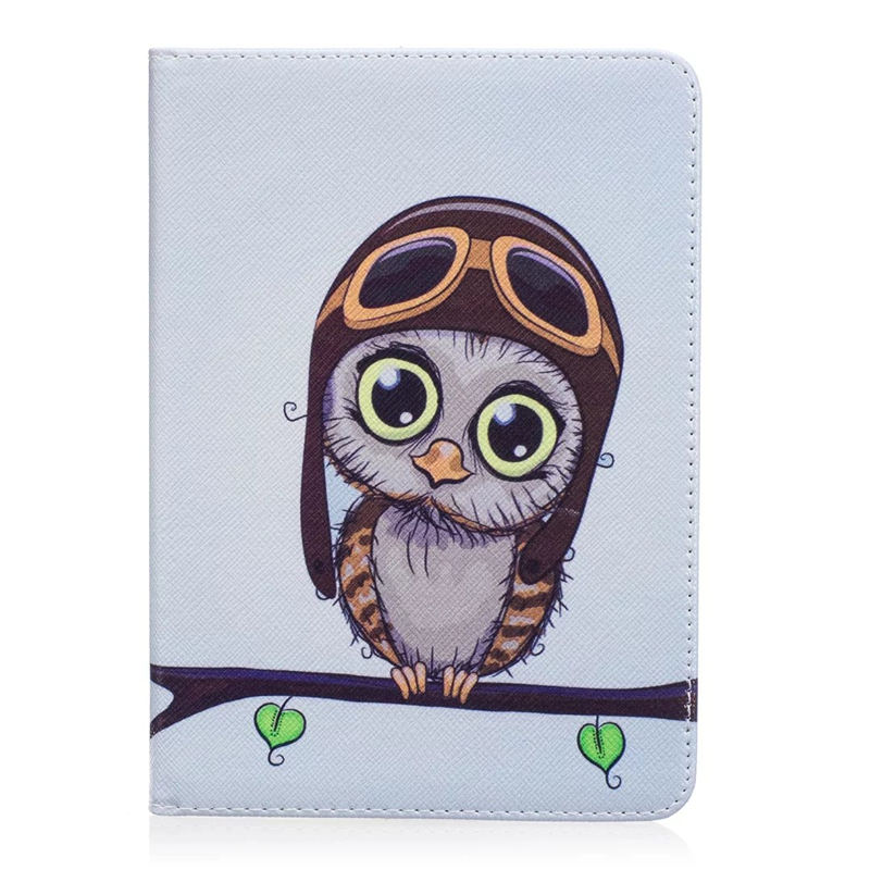 3 2 1 Cover For Amazon Kindle Paperwhite 1 2 3 2015 6th Case 2012 2013 2015 for Kindle Paperwhite 6inch Funda Tablet Capa (3)