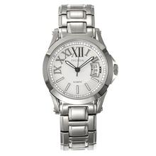 FALEDA Luxury Brand Calendar Quartz Business Men Watch Lumin