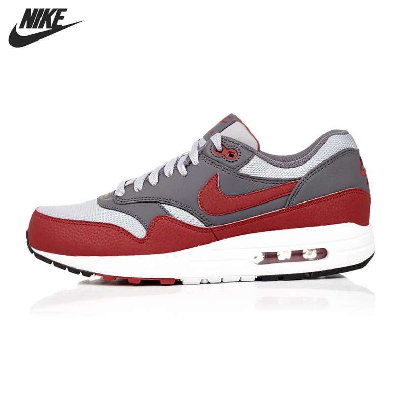where to buy nike air max
