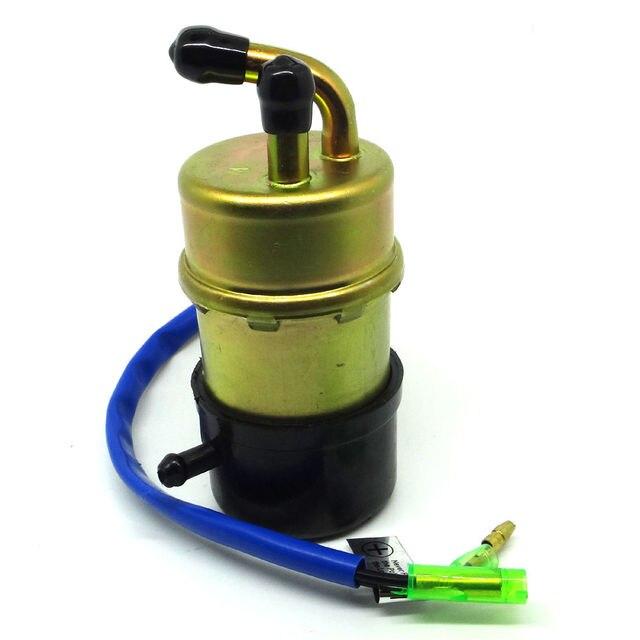 Fuel Pump For 86-89 HON D A Fourtrax 16710HA7672 TRX-350 TRX-350D TRX 350 350D 4x4 1987-1989 TRX350D