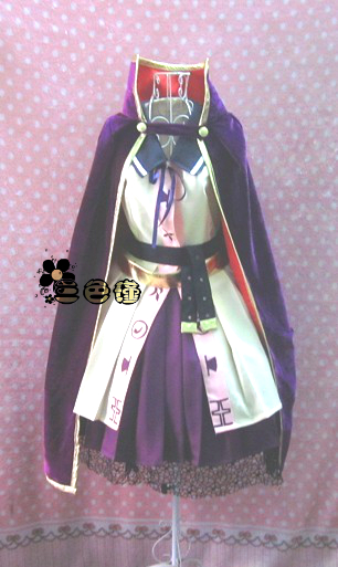 best top miko toyosatomimi brands and get free shipping - 672d8l0e