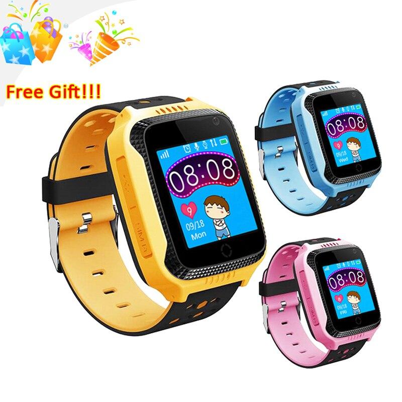 Twox q528 дети GPS трекер детей часы телефон Baby Smart часы для детей sos-вызов Умные часы для детей безопасной pk q90 q100