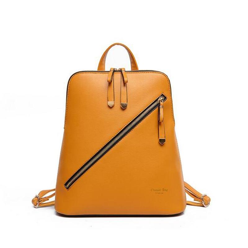 2019 nouveauté 6 Set sacs à main en cuir femmes sac de bureau Composite sac femmes sac à bandoulière + sac à main Designer + pochettes de jour + portefeuille - 5