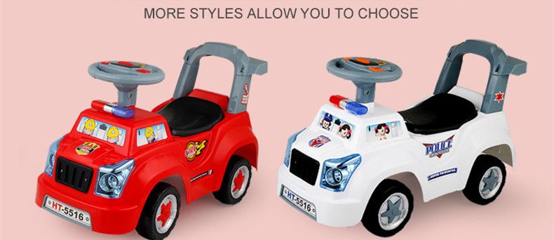 toys for 2 3 year olds 13