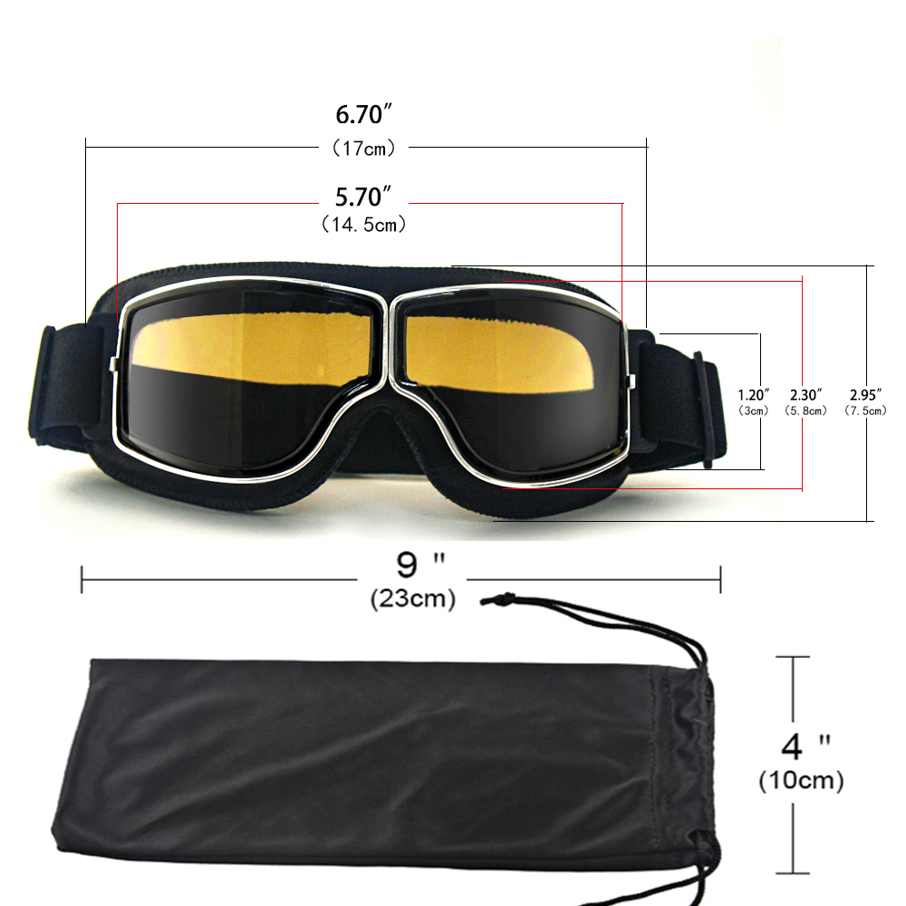 motorcycle goggles (4)