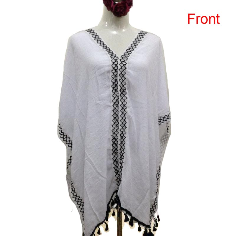 Scarf fashion cotton pendant ring satin font b tartan b font brand square shawl kids women