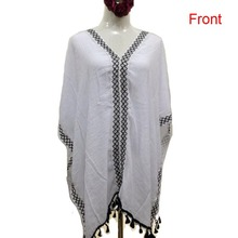 Scarf fashion cotton pendant ring satin tartan brand square shawl kids women silk cashmere designer blanket brand cotton scarfs