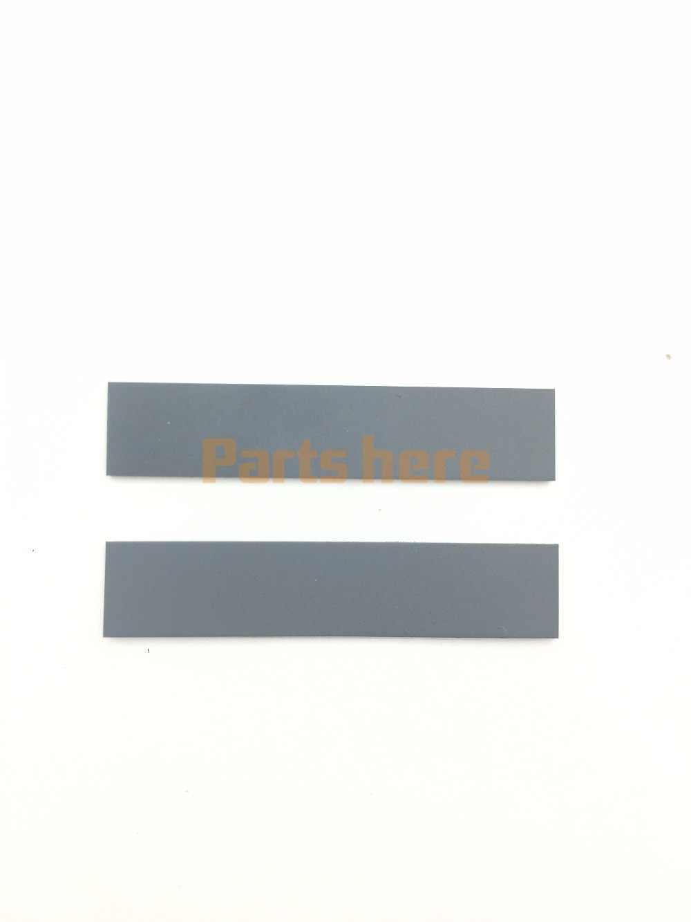 20PC X nuevo JC73-00132A JC97-01931A JC67-00605A JC73-00140A separación Pad de fricción para Samsung ML1710 1510 CLP365 SCX4200