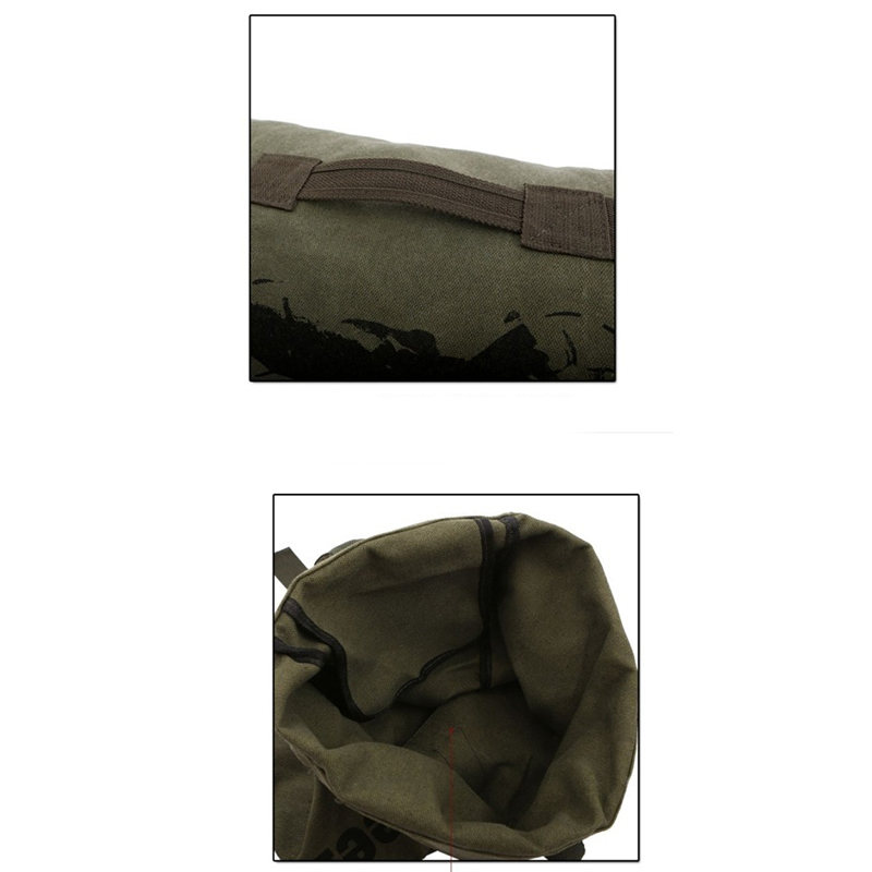 Soldato Outdoor Di black tan S Tracolla olive Tattico Camping Borsa M Borse L Drab A Sport Tela L S black Olive Freebase Grandi S black Zaino Arrampicata L tan olive Uomini Degli M tan M wE487XnxqC