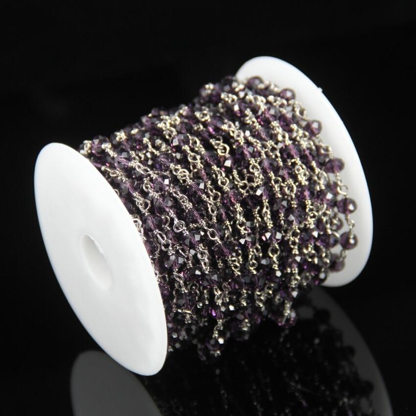 Silver Wire Jewelry Supplies - Dolgular.com