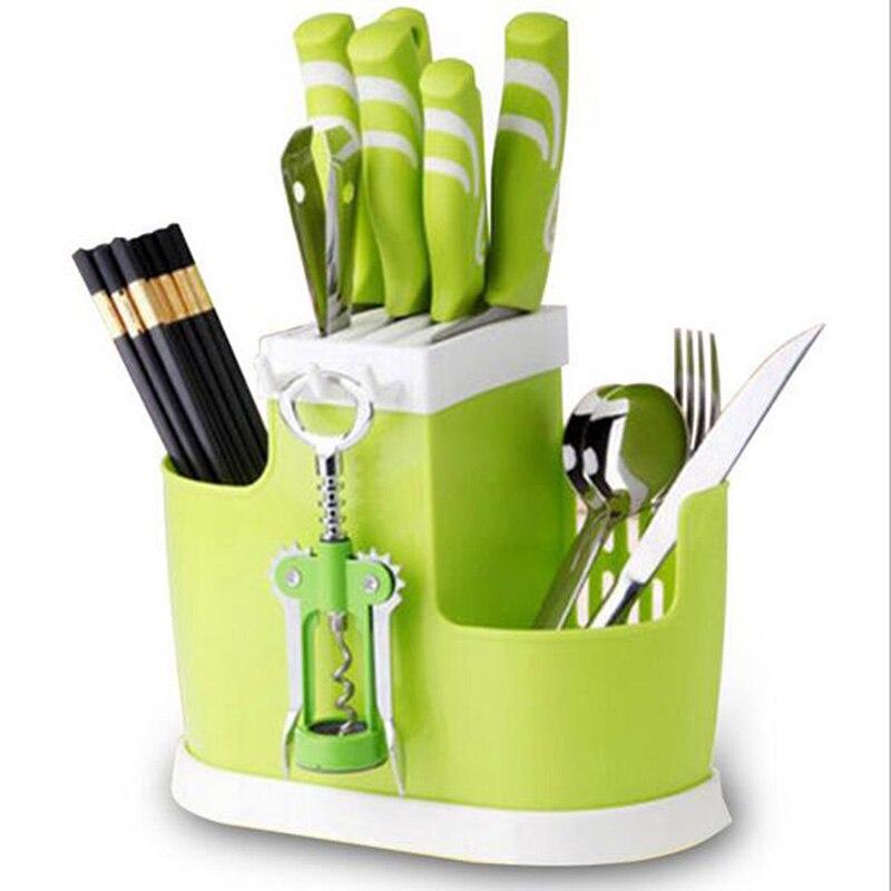 губки для посуды подставка заказать на aliexpress