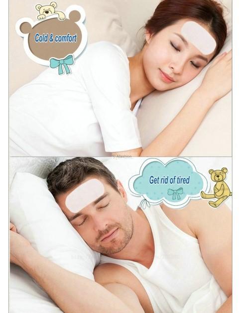 10pcs lot Free Shipping Anti wrinkle & Anti aging