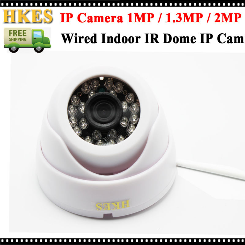 imágenes para Hd 1080 p motion detectar aplicación gratuita onvif h.264 ir de visión nocturna cámara de 2mp ip red de vigilancia de seguridad de interior