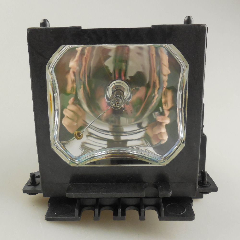 Replacement Projector Lamp SP-LAMP-015 for INFOCUS LP840 awo sp lamp 016 replacement projector lamp compatible module for infocus lp850 lp860 ask c450 c460 proxima dp8500x