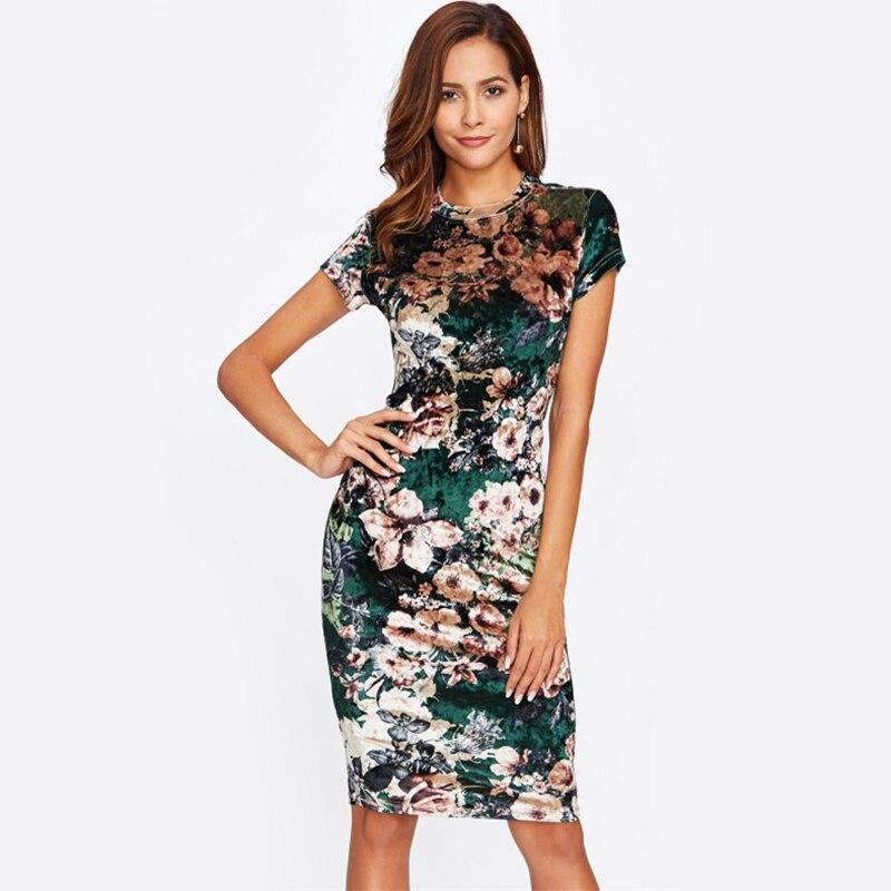 dress170905702(2)