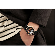 High Quality Watches for Women