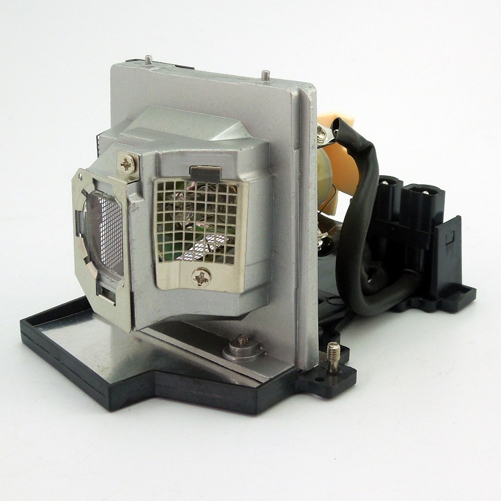 все цены на Original Projector lamp 310-8290 / 725-10106 / MJ861 for DELL 1800MP онлайн
