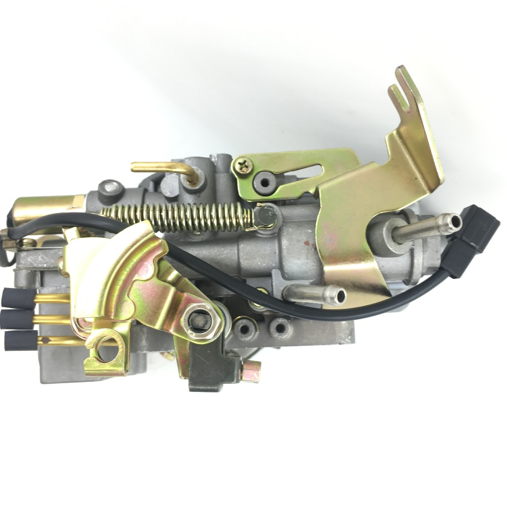 US $185 99 |SherryBerg New carburettor Carburetor carb carby for Proton  Saga part number MD 192036 QUALITY GOOD free shipping -in Valves & Parts  from