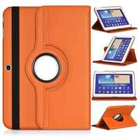 Case For Samsung Galaxy Tab 3 10 1 inch GT-P5200 P5210 P5220 Cover