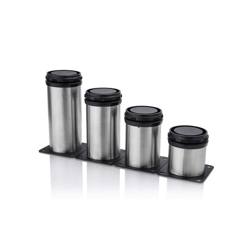 1Pcs-50MM-350MM-Furniture-Adjustable-Cabinet-Legs-Stainless-Steel-Furniture-Legs-Cabinet-Table-Sofa-Bed-Feet (4)