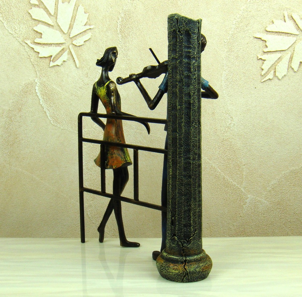 Beautiful Wrought Iron Wall Decoration Gallery - The Wall Art ...