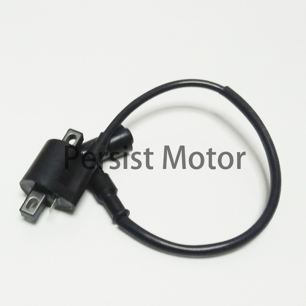 racing ignition coil for yamaha pw50 pw80 fit for suzuki rm125 rm250 rmx 250 zuma pit dirt bike atv in motorbike ingition from automobiles motorcycles on  [ 1000 x 1000 Pixel ]