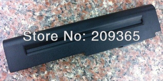 Жаңа ноутбук батареясы A32-M50 L072051 үшін - Ноутбуктердің аксессуарлары - фото 3