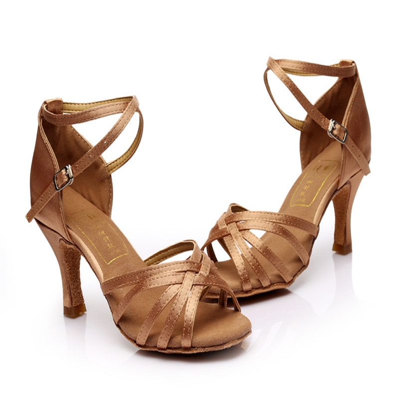 latin dance shoes - 800×800