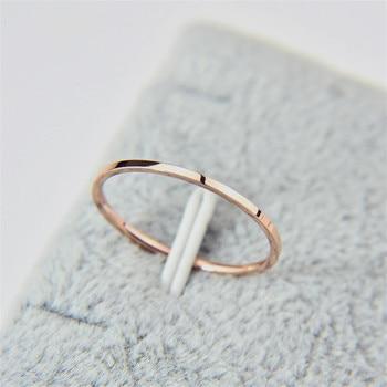 Buy Jewellery 31
