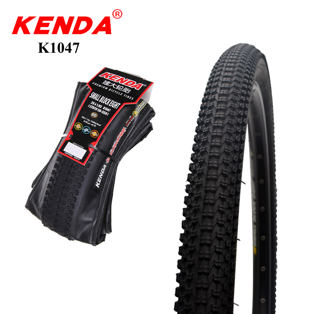 Kenda bicycle tire 29 29*1.95 29*2.1 60TPI mountain bike tires MTB cross-country folding tyres cycling pneu bicicleta 29er 2sd2539 d2539 29 34