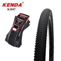 Kenda bicycle tire 29 29*1.95 29*2.1 60TPI mountain bike tires MTB cross country folding tyres cycling pneu bicicleta 29er