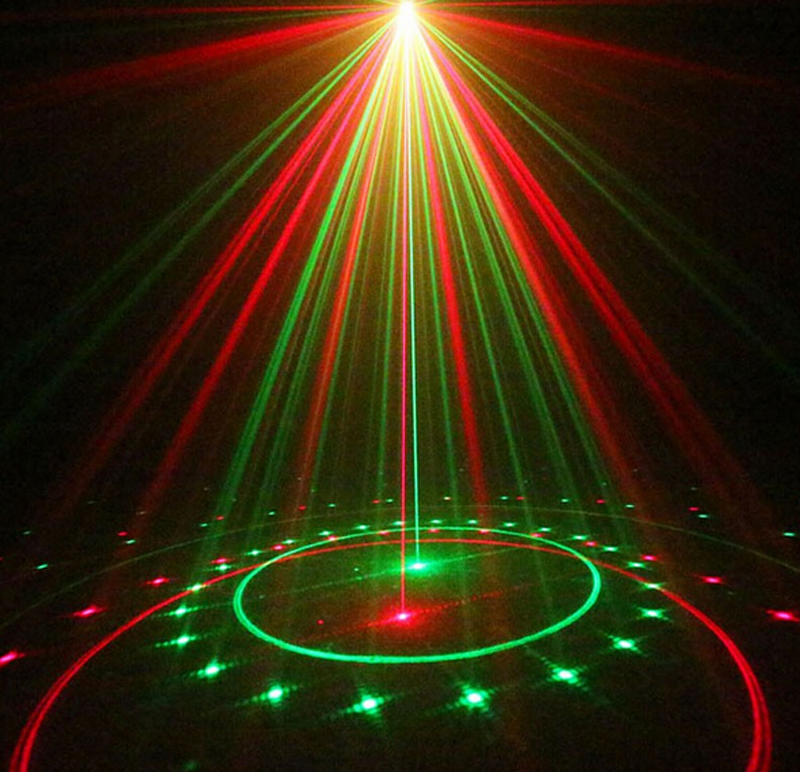 Laser Lights Outdoor Part - 30: Aliexpress.com : Buy Remote Control+20in1 RG Waterproof Latest Elf Laser  Light Outdoor Christmas Lights Projector Garden Landscape Decorative Lights  From ...