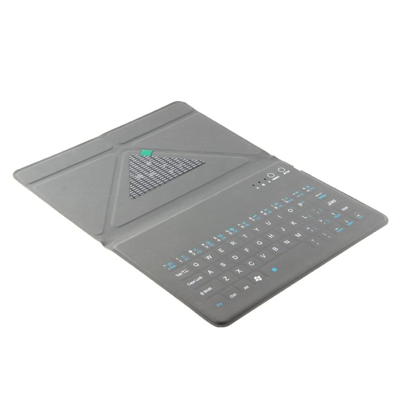 Funda ultrafina para teclado Bluetooth para tablet PC Huawei MediaPad - Accesorios para tablets - foto 6