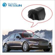 YESSUN Автомобильный видеорегистратор Цифровой видеорегистратор для Land Rover Jaguar Aurora фронтальная камера HD 1080 P