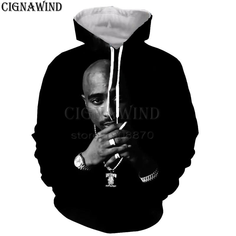 Joe Wenko Mens Pocket Drawstring Comfy Zip 2 Piece Hoody Sweatshirts Tracksuit