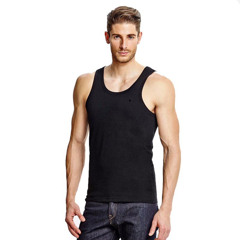 Online buy wholesale grey sleeveless shirt from china grey for Mens sleeveless denim shirt wholesale