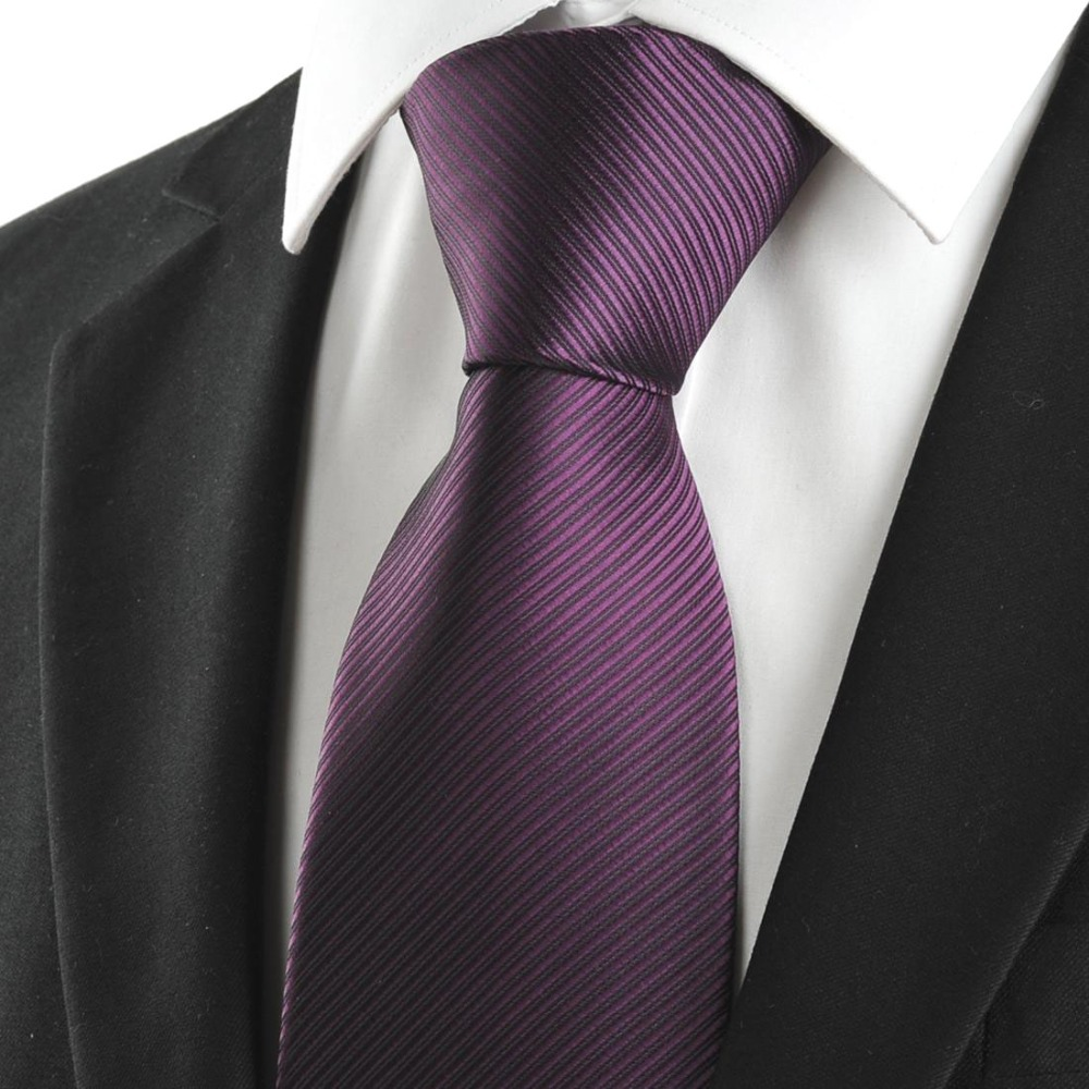 Our inventory is stocked with all types of men's ties, neckties, skinny ties, bow ties, boys ties, and novelty ties, so choosing might be a bit difficult, but lucky for you, our website allows you to shop for exactly what you want, be it a specific pattern, color, or fabric, shopping with ggso.ga is .