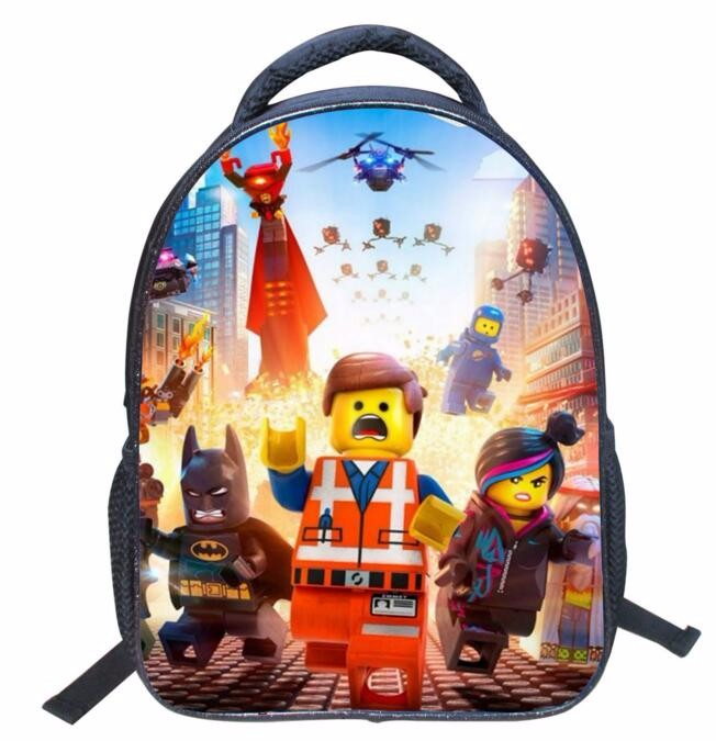 a4a456420172 Lowest price kids school bag children s backpacks sweet cartoon bag ...