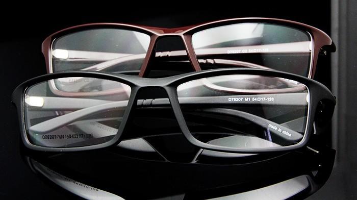 Sports Glasses Frame Men (10)